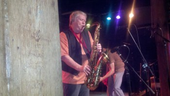 Bobby Keys 350x197 Celebrating Bobby Keys