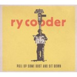 Cooder 150x150 Americana chart: Ry Cooder, John Doe among new entries