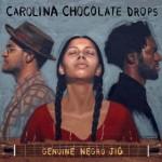 DROPS 150x150 Carolina Chocolate Drops at the Ryman Auditorium