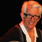 slynick 150x150 Concert review: Nick Lowe both classic and current