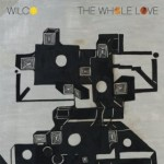 wilco 150x150 Will Hoge, Wilco surge on Americana Music Chart