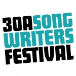 30a logo large 150x150 30A Songwriters Festival begins