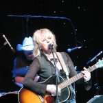 Lucinda 150x150 30A Songwriters Festival: Nanci Griffith and Lucinda WIlliams