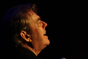 Jimmy Webb 350x233 Tin Pan South Festival: Jimmy Webb, Jack Tempchin and Felix Cavaliere