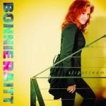 Raitt 150x150 Review: Bonnie Raitt in concert at Nashvilles Ryman