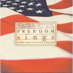 Freedom Sings 150x150 Freedom Sings concert set for Bluebird Cafe in Nashville