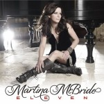 Martina 150x150 Concert review: Martina McBride at the Ryman