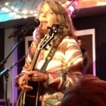 Mattea 150x150 At the Bluebird Cafe: Kathy Matteas Calling Me Home