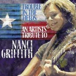 Nanci tribute 150x150 Review: Artists Tribute to Nanci Griffith