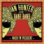 president1 150x150 Ian Hunter featured on Here and Now