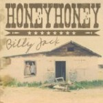 honey 150x150 Americana music showcased in Brite video series
