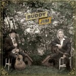 Buddy and Jim 150x150 Charting: Buddy Miller and Jim Lauderdales Buddy and Jim