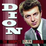 Dion 150x150 60s pop revisited: Dion and Gary Lewis and the Playboys