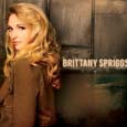 spriggs Review: Brittany Spriggs Brand New