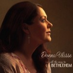 ulisse 150x150 Review: Donna Ulisses All the Way to Bethlehem