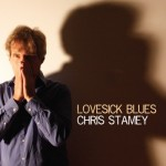 Chris Stamey album cover 350x350 150x150 In review: A last minute look at worthy albums
