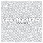 shakes 150x150 Americana music looms large at Grammy nominations show