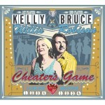 Kelly willis 150x150 Charting: Kelly Willis and Bruce Robison, James Hand