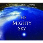 Beth 150x150 Review: Beth Nielsen Chapmans The Mighty Sky