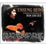 Ron Davies 150x150 Unsung Hero: A Tribute to the Music of Ron Davies