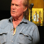 Shaver live 150x150 Billy Joe Shaver: Testifying in songs and stories