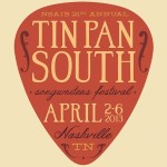 Tin Pan South1 150x150 This week in Nashville: Tin Pan South