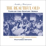 Beautiful Old 150x150 Classic songs revisited: The Beautiful Old