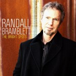 bramblett 150x150 Interview: Randall Bramblett on The Bright Spots