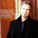 bramblett 150x150 Interview: Randall Bramblett on The Bright Spots