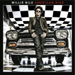 nile2 150x150 New releases: Willie Nile, Randall Bramblett, Go Jane Go