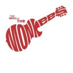 monkees 150x150 Still Hangin Round: The Monkees in Houston