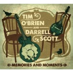Tim obrien 150x150 Interview: Tim OBrien on his new album with Darrell Scott