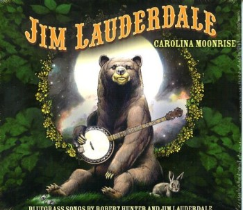 lauderdale 350x303 3 minute interview: Jim Lauderdale on Americana