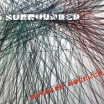 richard buckner 150x150 Review: Richard Buckners Surrounded