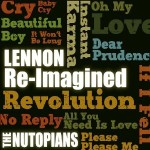 Nutopians 150x150 Celebrating John Lennon: In Nashville and on recordings