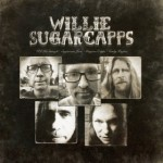 Willie Sugarcapps 150x150 Review: Willie Sugarcapps