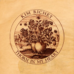 kim richey 150x150 Interview: Kim Richey on Thorn in my Heart