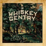 whiskeygentry 150x150 Review: The Whiskey Gentrys Holly Grove