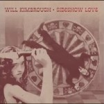 sideshow love 150x150 3 minute interview: Will Kimbrough on two new releases