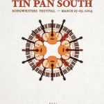 tin pan 2014 150x150 Best bets: 2014 Tin Pan South Songwriters Festival