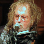 Ray Wylie Hubbard 150x150 Live in Houston: Ray Wylie Hubbard