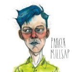 millsap.cover  150x150 Review: The art and craft of Parker Millsap
