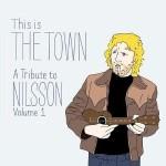 nilsson 150x150 This is the Town celebrates Harry Nilsson
