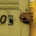 Still on the Levee 150x150 Review: Chris Smithers Still on the Levee