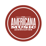 ama logo button red 150x150 Holly Williams, BR5 49 added to Americana festival
