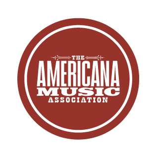ama logo button red Americana Music Festivals deep, diverse line up
