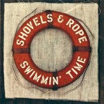 shovels 2 150x150 Preview: Shovels and Ropes Swimmin Time