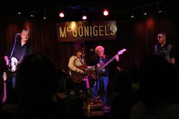 wheatfield 350x233 Concert review: Wheatfield four decades on
