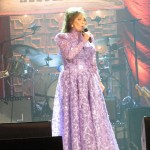 Loretta Lynn RYMAN 150x150 Angaleena Presley: Channeling Loretta Lynn