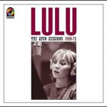 Lulu 150x150 Reissues: Lulu and Cass Elliott from Real Gone Music